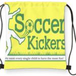 Soccer Backpack